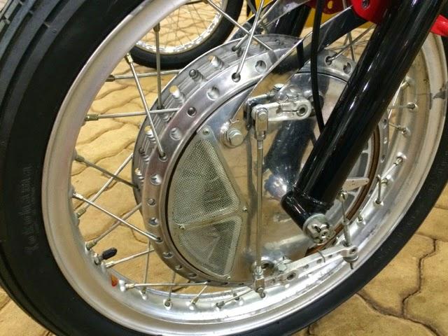 blogger image 233469773 - Exposição das motos clássicas PNT em Barra Bonita