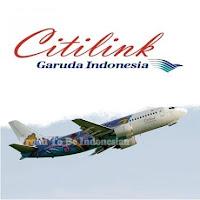 info lowongan kerja terbaru 2013 2012/06/citilink-garuda-indonesia-vacancies.html