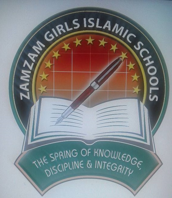 ZAMZAM GIRLS ISLAMIC SEC SCHOOL