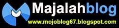 Majalah Blog | Blogger Blog