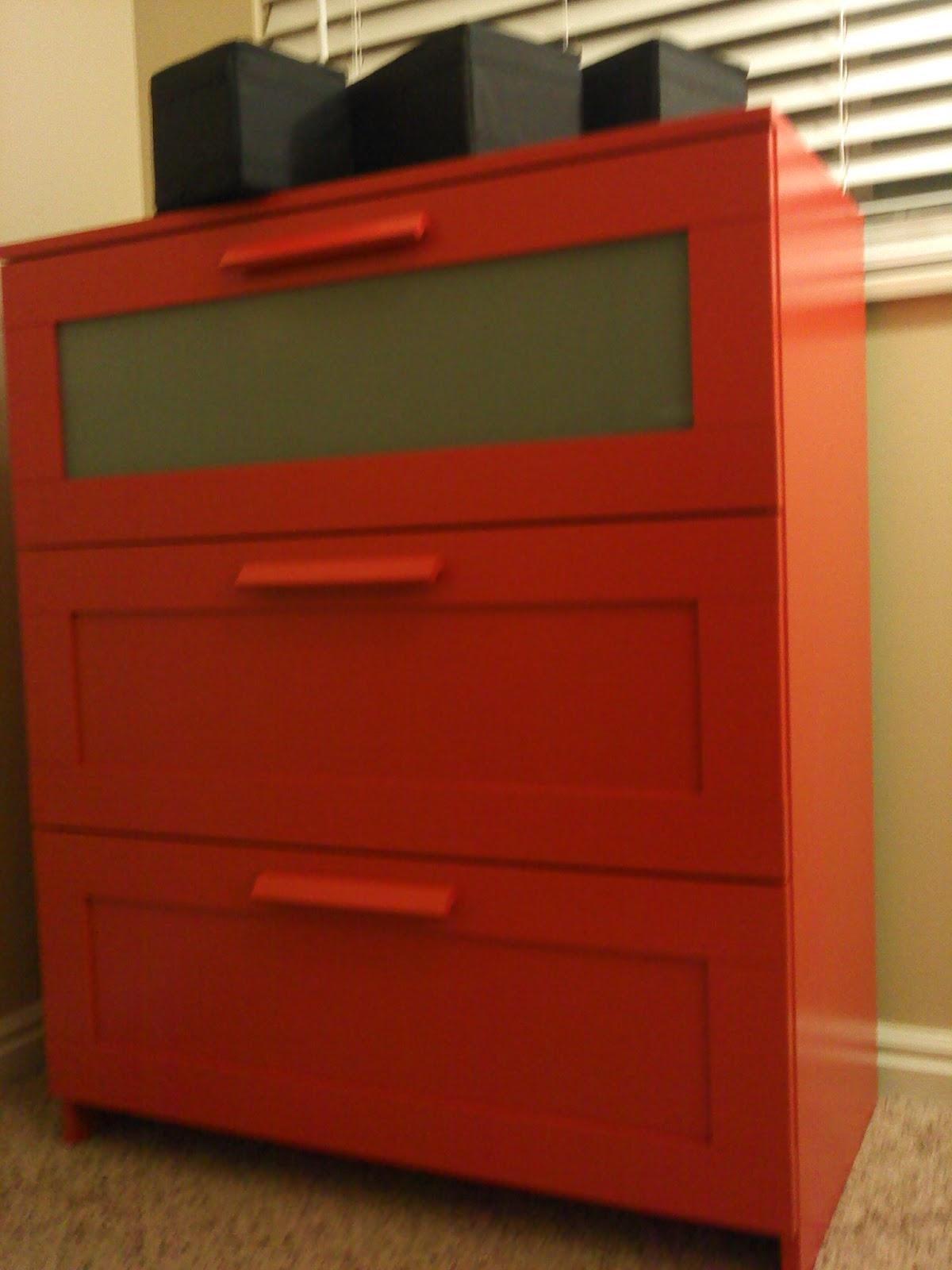 Red Dresser Ikea Bestdressers 2017