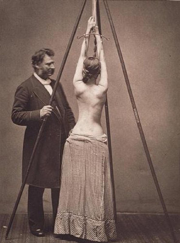 victorian erotica vintage journal