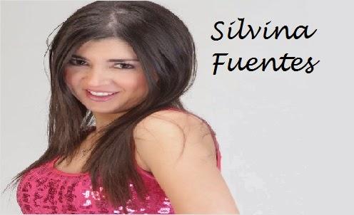 SILVINA FUENTES