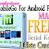 Wondershare MobileGo for Android Pro (Windows) Free Download With Serial Key For Free