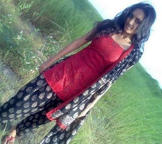 punjabi girl for friendship