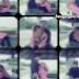 Gambar Parah Gadis Bertudung Lepak With Cinta Hati
