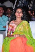 New actress Sukriti at Kerintha event-thumbnail-6