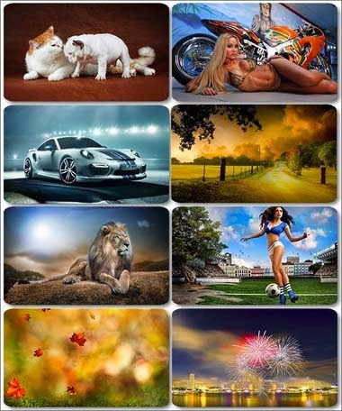 wallpapers de coches