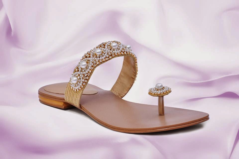 Brilliant Bata Ladies Shoes Eid Collection 20142015  Women Eid