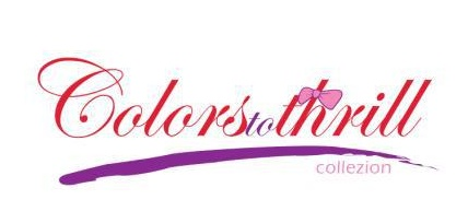colorstothrill