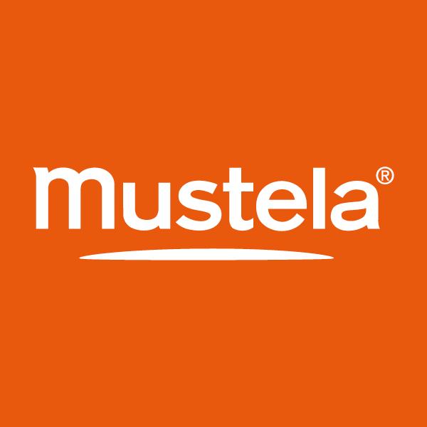 http://skin.pt/catalogsearch/result/index/?dir=asc&order=manufacturer&q=mustela&acc=9cfdf10e8fc047a44b08ed031e1f0ed1