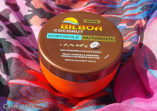 bilboa-doposole-coconut-beauty
