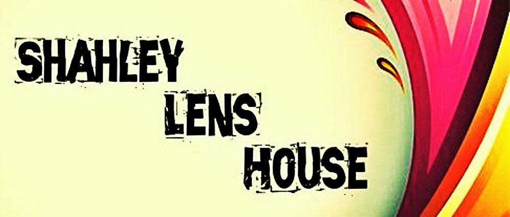 Shahley Len's House