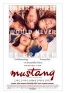 Năm Chị Em - Mustang