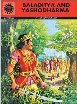 AMAR CHITRA KATHA COMPLETE COLLECTION PDF FREE DOWNLOAD