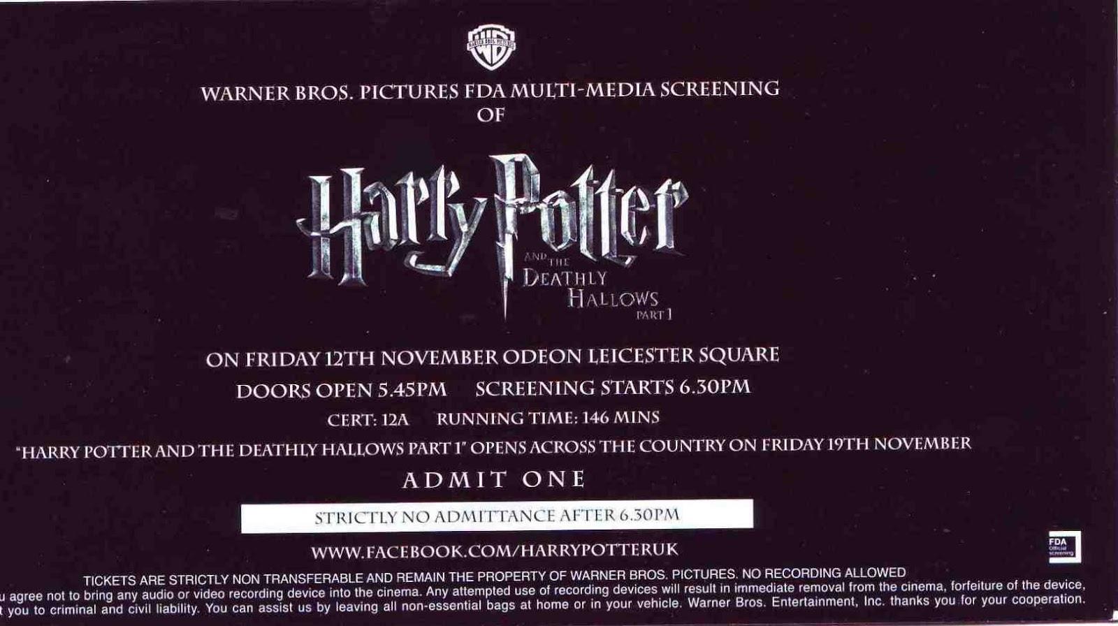 marketing and pr movie 43 premiere With film premiere invitation template