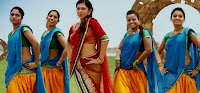 Manjapai Movie song Gallery