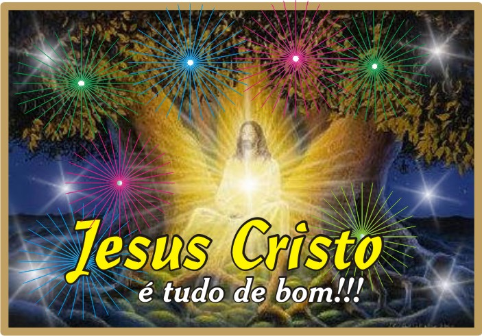 A Soberania do Filho do Homem Jesus