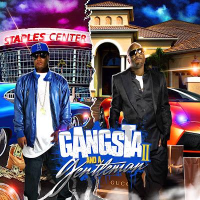 Cavie-Gangsta_And_A_Gentleman_2-(Bootleg)-2011