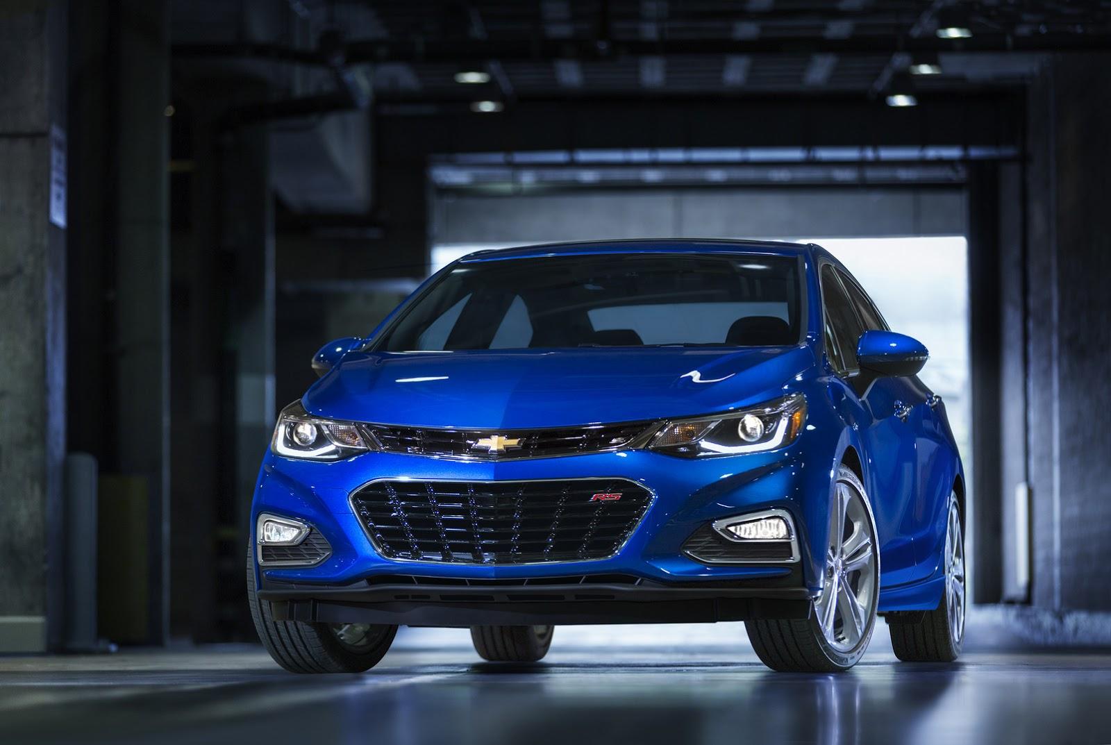 2016-Chevrolet-Cruze-2