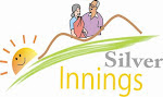 Silverinnings Blog