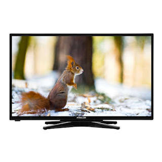 Finlux 32HBD274B-N 32-Inch HD Ready LED TV