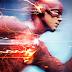 """Mais rápido que a Netflix! """"The Flash"""" estreia hoje na Globo"""