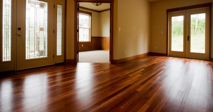 How To Bleach Wood Furniture