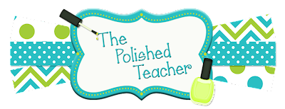 The Polished Teacher