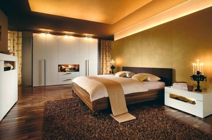 Best wall paint color master bedroom Master bedroom paint colors