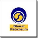 Apply Online Recruitment of BPCL Management Trainee 2012 through GATE 2013 Score - bpclcareers.in