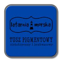 http://www.scrapek.pl/pl/p/Tusz-pigmentowy-do-embossingu-niebieski/9016