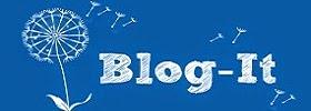 Blog-It