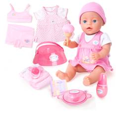 Zapf Creation Baby Cakes Doll Clothing