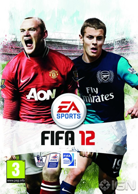 download game pc sepak bola pes 2012 http games gol ge pro evolution