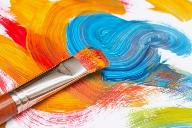 Puedes solicitar muestras de colores, te ayudamos a elegir !!