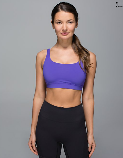 http://www.anrdoezrs.net/links/7680158/type/dlg/http://shop.lululemon.com/products/clothes-accessories/bras-medium-support/Energy-Bra-32925?cc=18760&skuId=3615332&catId=bras-medium-support