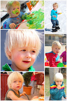 Lukas  22-04-2008