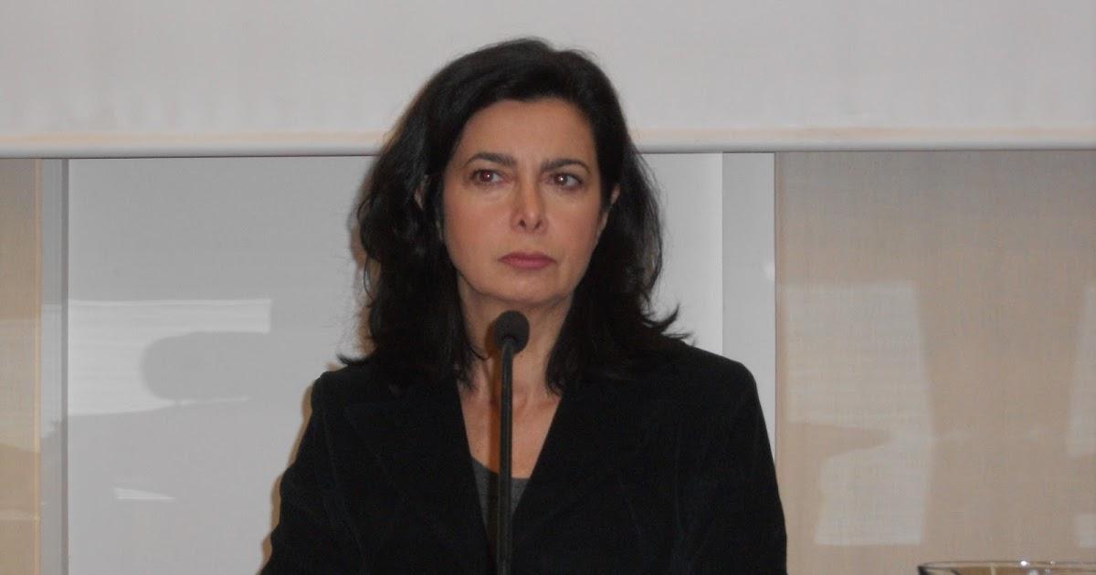 Sinistra ecologia liberta 39 laura boldrini e 39 la nuova for Presidente camera dei deputati 2013