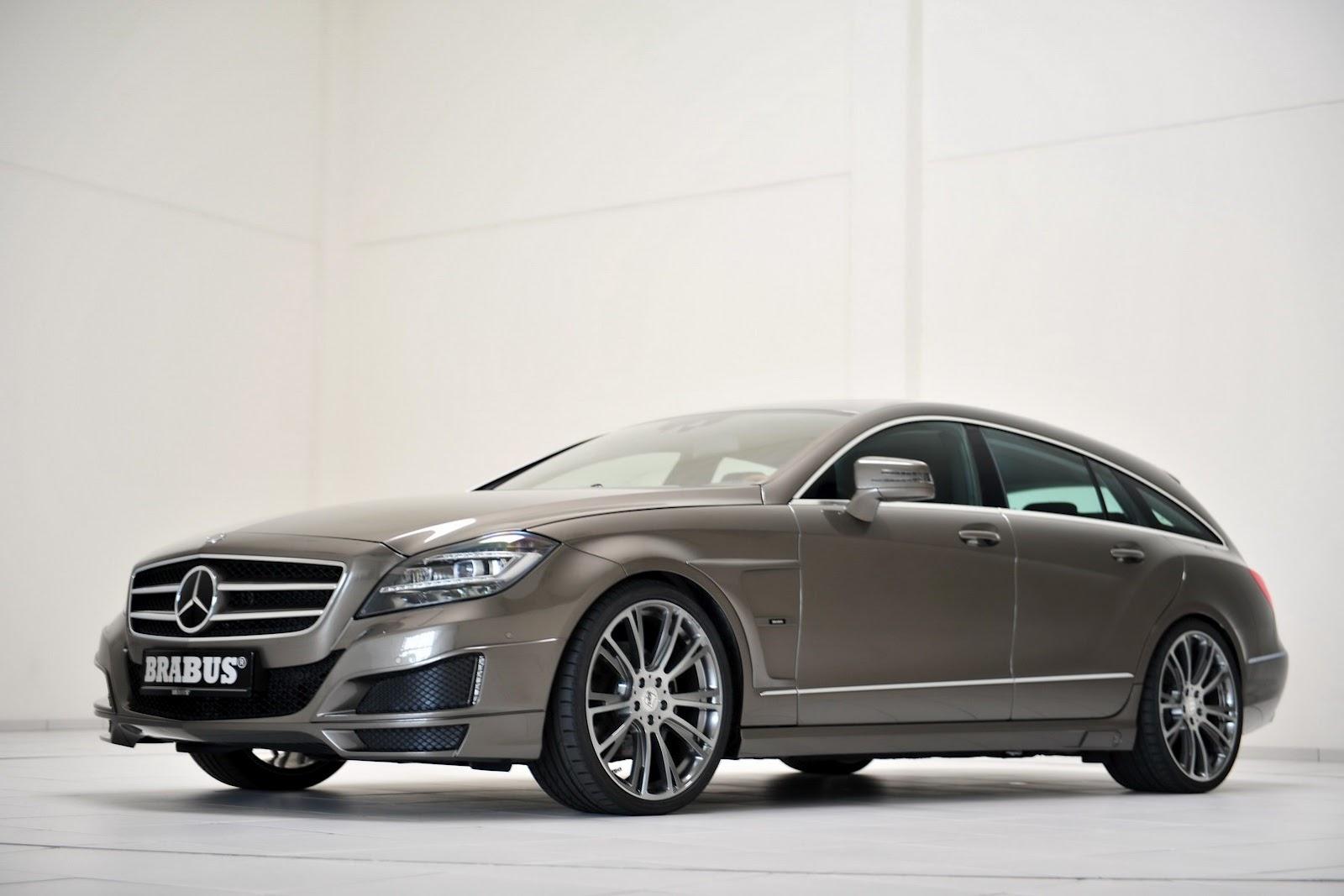 http://1.bp.blogspot.com/-sPDBIdfmcmg/UH-qr6oGDVI/AAAAAAAABCk/_6U6yKVH6dI/s1600/Brabus+Mercedes-Benz+CLS+SB+HD+Wallpaper.jpg