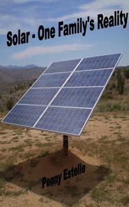 Solar - One Family's Reality