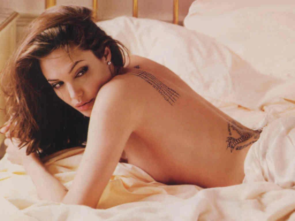 Angelina%252BJolie portugal adopting armenia moving sexy mom milf ice princess Sexy Blonde Shemale Sarah is