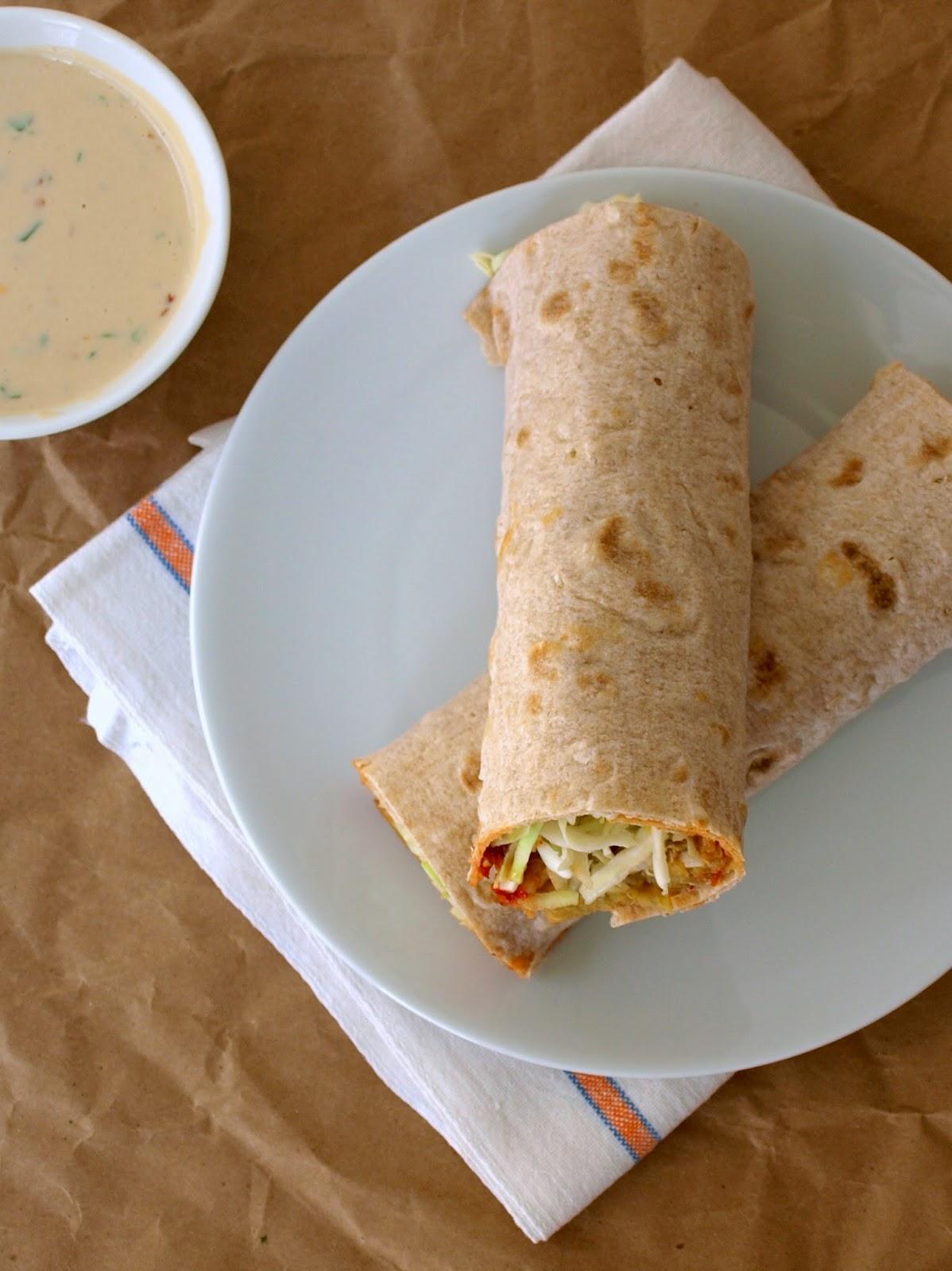 Spicy+Lentil+&+Quinoa+WrapsTacos+with+Tahini+Sauce+(1).JPG