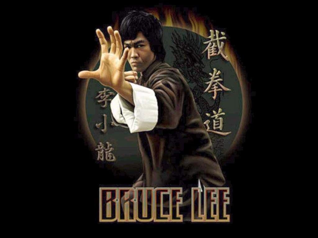 how to get bruce lee 2