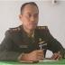 TNI Kota/Kabupaten Bima Bersinergi Dalam Pembangunan