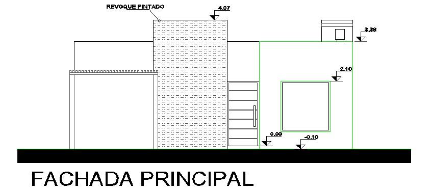 Bisas arquitectura y construcci n obra d 39 estefano for Arquitectura y construccion