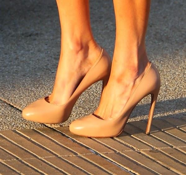 Nude-colorcarne-elblogdepatricia-shoes-zapatos-scarpe-calzature-calzado