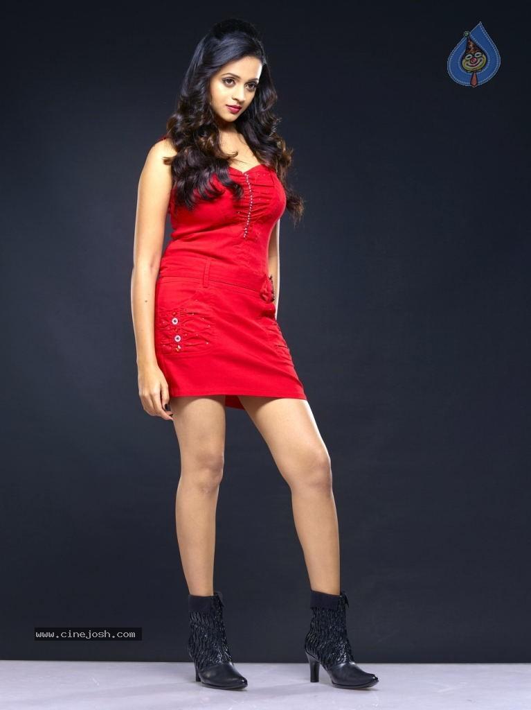 very very xxx bhavana nude