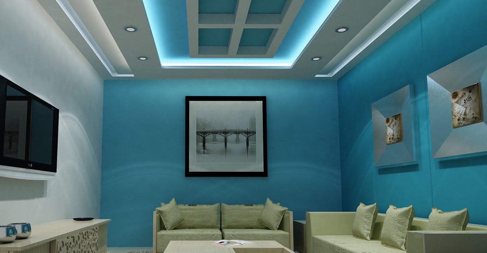 Design decor disha an indian design decor blog - False ceiling designs for living room price ...