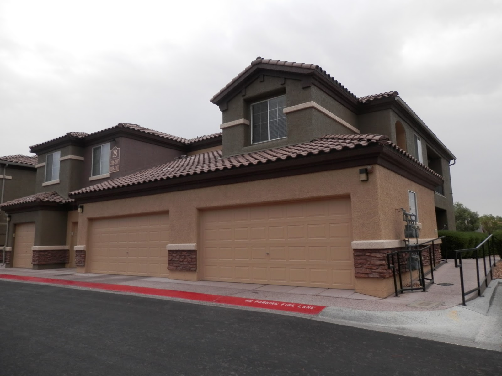 Homes For Sale Private Seller In Las Vegas 3 Bedroom Townhomes For Sale In Las Vegas